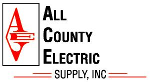 All County Electric Supply